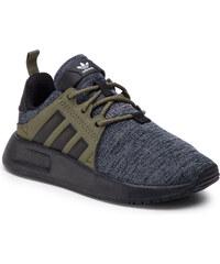 Cipő adidas - X Plr C CG6815 Dgreyh Cblack Rawkha 0f492501dd