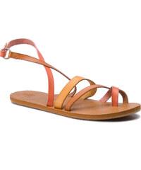 1a50d6428eba Dámské sandály Roxy