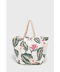 15ddebc9f667 Zöld Női táskák Answear.hu üzletből | 20 termék egy helyen - Glami.hu