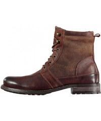 Firetrap Dallam Boots pánské a5a6b2c8370