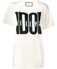 dbdd29d0e Gucci Dámske topy, tričká, tielka - Glami.sk