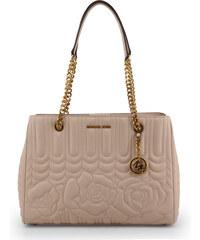 Dámske kabelky a tašky elegantných značiek  60d06e0c72f