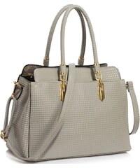 Szürke Női táskák Izmael.eu üzletből  dd83a6001a