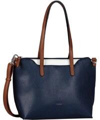 Gabor Filippa női táska 964118d907