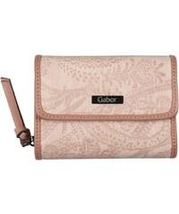 d3a8a4902643 Gabor, Rózsaszínű | 80 termék egy helyen - Glami.hu