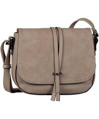 Gabor Alberta női táska f670b68bf5