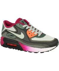 Nike Wmns Air Max 90 Lunar 3.0 ženy Obuv Tenisky 631762003 37460d67155