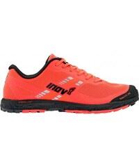 Červené Dámske outdoorové topánky  f8bacb1589c