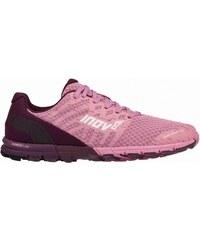 Ružové Dámske outdoorové topánky  5a0b869c01