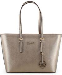 Dámske kabelky a tašky Beverly Hills Polo Club  e9e5d9a6604