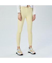 6bccba4d5b Sárga Női nadrágok | 220 termék egy helyen - Glami.hu