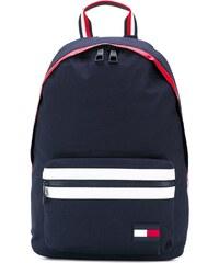 acb2a3a5a8 Női hátizsákok Tommy Hilfiger | 80 termék egy helyen - Glami.hu