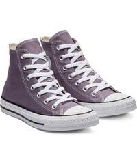 9caa4383a8ba Kolekce Converse dámské boty z obchodu Different.cz