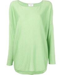 98f2605a3fc5 Zelené Dámske tričká s lodičkovým výstrihom - Glami.sk