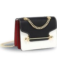 6cc95d6279069 Schwarze Handtaschen und Taschen für Damen