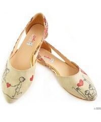 5d32610c8e Női ruházat és cipők CipoPlaza.hu üzletből   700 termék egy helyen ...