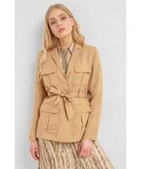 d85aad133a9488 Jacken und Mäntel für Damen im Shop Orsay.de   50 Teile an einem Ort ...