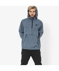 Nike Bunda M Nsw Jkt Hd Wvn Anrk Sportswear Muži Oblečenie Jesenné Bundy  Ar2212-490 62333b0db21