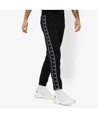 Nike Nohavice M Nsw Hbr Pant Pk Stmt Sportswear Muži Oblečenie Ar3142-010.  Nové 4be5adbc70d