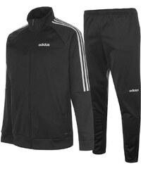 b657fd1ce8 Adidas | 11.240 termék egy helyen - Glami.hu