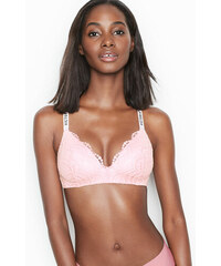 Victoria s Secret PODPRSENKA LIGHTLY LINED LACE e80f2c1f15