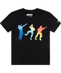 5f55cc8ec613 Dětské tričko Fortnite - Llama - Glami.sk