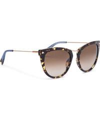 Slnečné okuliare FURLA - Mira 995250 D 239F RE0 Havana 003 - Glami.sk 80a7083979c