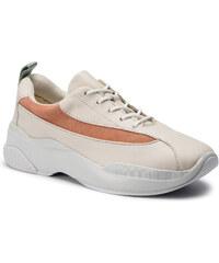Sportcipő VAGABOND - Lexy 4720-202-84 Off White Multi cf90ab1dee