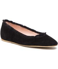 8550fc6d1a Női cipők L37 | 90 termék egy helyen - Glami.hu