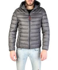 ba3d699447 Leárazva több, mint 50%-kal Férfi ruházat   6.150 termék egy helyen ...