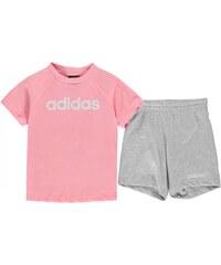 6c02c8b2e5 Adidas, Szürke Gyerek ruházat és cipők | 100 termék egy helyen ...