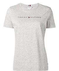 Kolekcia Tommy Hilfiger Dámske tričká z obchodu Farfetch.com  05e6fbcd589