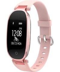 7bbbed48cc CZ Fitness hodinky Smart pro ženy S3