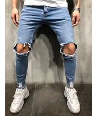 f95711d1563e Rifľové Pánske oblečenie