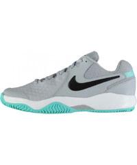 Nike Air Zoom Resistance Tennis Shoes Mens 171069a7d4