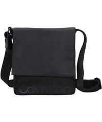 cc1925743d Pánská taška přes rameno Calvin Klein Apolon - černá