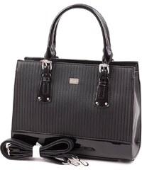 David Jones fekete női táska 8c6bb6ed7e