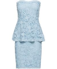 a15f74e9c4 Bonprix Čipkované šaty