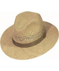 Bushman Slaměný klobouk Country Beige 1d5bf12639