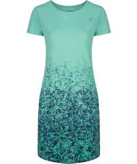 33426281bed9 LOAP ASSI dámské sportovní šaty modrá