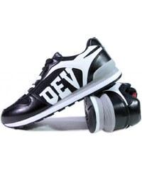 fca927a15fa3 DEVERGO, Fekete Férfi cipők | 50 termék egy helyen - Glami.hu