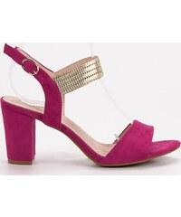 964cd8bb2909f Elegantné Dámske sandále z obchodu Londonclub.sk | 20 kúskov na ...