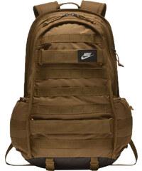 c855faeca8 Pánské batohy Nike