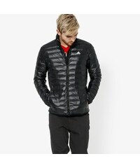 Adidas Bunda Sst Quilted Winter Muži Oblečenie Jesenné Bundy Dh5013 ... 2b487958c40