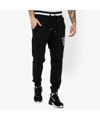 Nike Nohavice M Nsw Nike Air Pant Flc Sportswear Muži Oblečenie Ar1824-010 ad5146fb33e