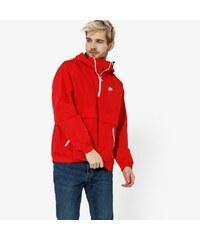 Nike Bunda M Nsw Jkt Hd Wvn Anrk Sportswear Muži Oblečenie Jesenné Bundy  Ar2212-657 64c6fc1bcf8