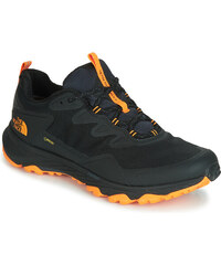 18e08aa6184 The North Face Мъже Обувки за преходи ULTRA FASTPACK III GTX The North Face