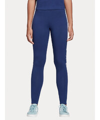 76062254a483 Legíny adidas Originals Trefoil Tight