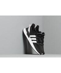 adidas Originals adidas U Path Run Core Black  Ftw White  Shock Red 9103ea6e530