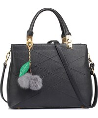 Női táskák Izmael.eu üzletből  b4253929e7